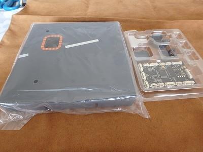 s-PC030001.jpg