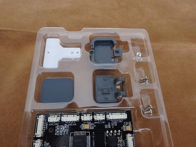 s-PC030005.jpg