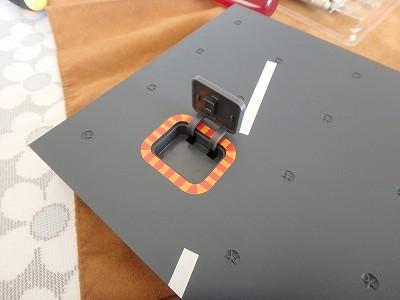 s-PC030007.jpg