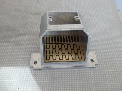 s-PC100176.jpg