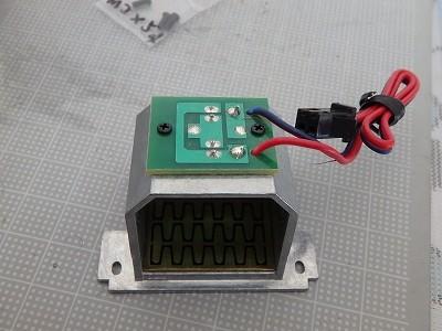 s-PC100177.jpg