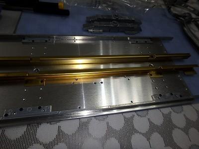 s-PC130380.jpg