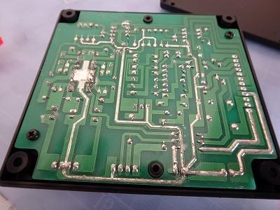 s-PC160583.jpg