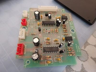 s-PC160584.jpg