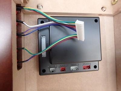 s-PC160588.jpg