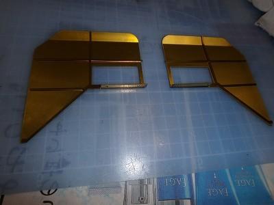 s-PC170679.jpg