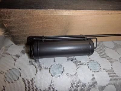 s-PC220739.jpg